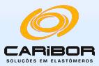 caribor